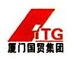 江苏宝达纺织有限公司 最新采购和商业信息