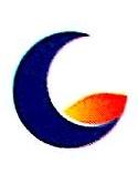 新疆富国国际商业运营管理有限公司 最新采购和商业信息