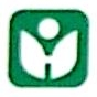 上海张江火炬创业园投资开发有限公司 最新采购和商业信息
