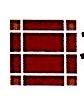 北京八大处房地产开发集团有限公司(开业) 最新采购和商业信息