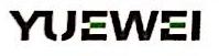 广州粤威环保实业有限公司 最新采购和商业信息