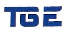 北京泰戈尔盛邦科技有限公司 最新采购和商业信息