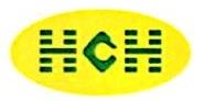 深圳市华昌化工有限公司 最新采购和商业信息