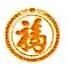 深圳市托普赛斯通讯设备有限公司 最新采购和商业信息