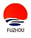 济南福舟商贸有限公司 最新采购和商业信息