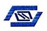 邢台友信会计师事务所有限责任公司 最新采购和商业信息
