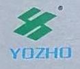 惠州市永卓科技有限公司 最新采购和商业信息