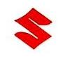 赣州路路通汽贸有限公司 最新采购和商业信息