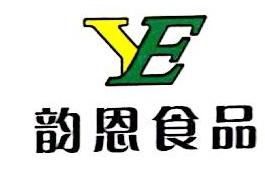 长沙韵智建材贸易有限公司 最新采购和商业信息