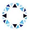 广州誉心珠宝有限公司 最新采购和商业信息