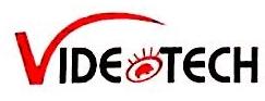 深圳市广利佳电子有限公司 最新采购和商业信息