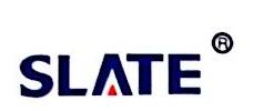 瑞安市欧力特电器有限公司 最新采购和商业信息