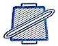 绍兴柯桥奇悦贸易有限公司 最新采购和商业信息