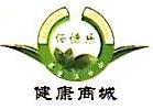广州佰慷乐商贸有限公司 最新采购和商业信息