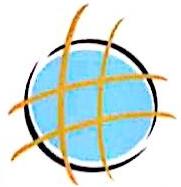 深圳市康洋国际货运代理有限公司 最新采购和商业信息