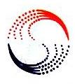 厦门中晟达工贸有限公司 最新采购和商业信息