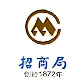 招商局物业管理有限公司天津分公司 最新采购和商业信息