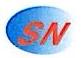 东莞市思宁电子科技有限公司 最新采购和商业信息