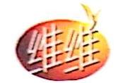 维维东北食品饮料有限公司 最新采购和商业信息