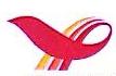 统一企业(中国)投资有限公司 最新采购和商业信息