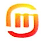 东莞市茂昌文化用品有限公司 最新采购和商业信息