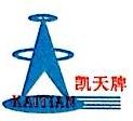 苏州天华有色金属制品有限公司