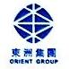 上海博麟投资咨询有限公司 最新采购和商业信息