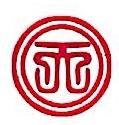 东光县天齐塑料有限公司 最新采购和商业信息