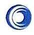辽宁天和重工有限公司 最新采购和商业信息