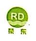 广州荣东化工有限公司 最新采购和商业信息
