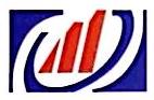 四川迈捷科技有限责任公司 最新采购和商业信息