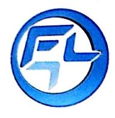 上海飞蕾国际贸易有限公司