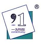 上海一为网络信息科技有限公司 最新采购和商业信息