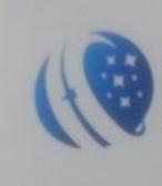 环球财汇投资管理(北京)有限公司 最新采购和商业信息