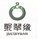 深圳市聚翠缘投资有限公司 最新采购和商业信息