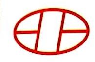 重庆华博机电技术有限公司 最新采购和商业信息