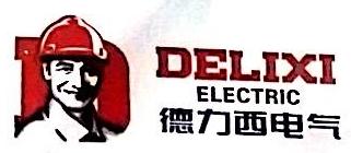 连云港市卓展机电设备销售有限公司
