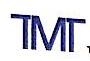 无锡特美天物联网科技有限公司 最新采购和商业信息