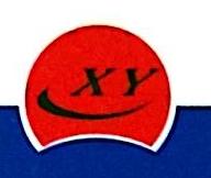 衢州旭阳新材料科技有限公司 最新采购和商业信息