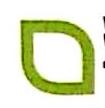 陕西深思未来信息技术有限公司 最新采购和商业信息