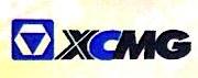 佛山昊宸工程机械有限公司 最新采购和商业信息