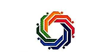 天津盛信商业管理有限公司 最新采购和商业信息