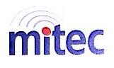 东莞迈特通讯科技有限公司 最新采购和商业信息