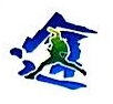 杭州征途户外运动策划有限公司 最新采购和商业信息