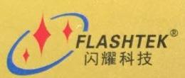 深圳市福来丝泰克电子有限公司 最新采购和商业信息