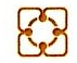 成都中安酒店管理有限公司 最新采购和商业信息