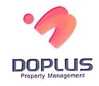 山东多邦物业管理有限公司 最新采购和商业信息