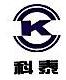 扬州市科泰医疗器械有限公司 最新采购和商业信息