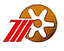 海南鑫镁科技有限公司 最新采购和商业信息