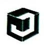 焦作市金宇阳高科电子有限公司 最新采购和商业信息